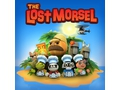 Gra PC Overcooked: The Lost Morsel - wersja cyfrowa DLC