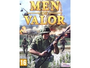 Men of Valor - K00439