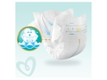 Pampers pieluchy Premium Care Mini 2 94szt