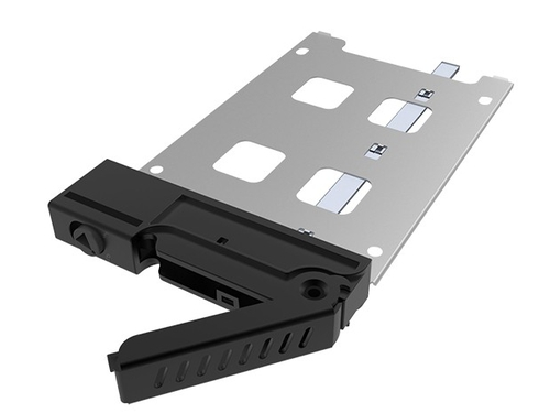 "BACKPLANE CHIEFTEC CMR-225  1X3,5"" 2X2,5""HDD/SSD"