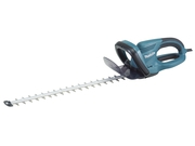 Nożyce do żywopłotu MAKITA UH6570 550W 65cm