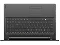"Laptop Lenovo Ideapad 100 80MJ00Q4PB N3540/15,6""HD/4GB/500GB/INT/Win10 + Plecak Lenovo Gaming Y + Mysz Lenovo Y Gaming + Lenovo 500 Bluetooth Speaker"