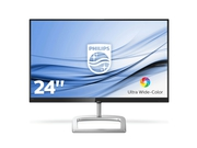 "MONITOR PHILIPS LED 23,8"" 246E9QJAB/00"