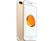 Smartfon Apple iPhone 7 256GB Gold MN992PM-A Bluetooth WiFi NFC GPS LTE 256GB iOS 10 kolor złoty