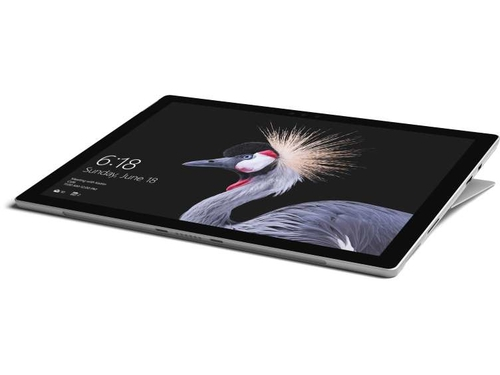 Surface Pro i7-7660U/Touch12,3/16GB/512SSD/W10P - FKJ-00004