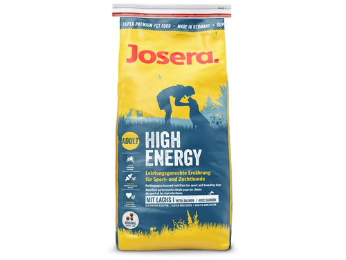 Karma Josera High Energy 15kg