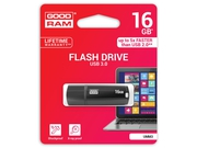 Pendrive GoodRam Mimic 16GB USB 3.0 UMM3-0160K0R11
