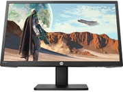 "MONITOR HP LED, TN 22"" 22x (6ML40AA) 144Hz - 6ML40AA#ABB"