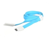 Kabel i-box Micro USB Data+Power 2A 1M - IKUMD2A