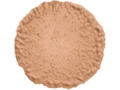 NYX BORN TO GLOW RADIANT CONCEALER - NATURAL