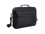 "Torba do laptopa 15,6"" Addison Webster 15 300015 kolor czarny"