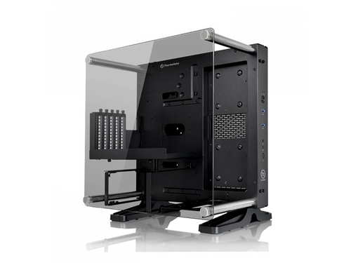 Obudowa Thermaltake CA-1H9-00T1WN-00 Mini Tower