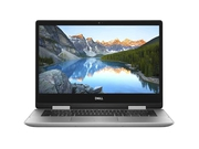 "2w1 Dell Inspiron 5482 5482-4589 Core i5-8265U 14"" 8GB SSD 256GB Intel UHD 620 GeForce MX130 Windows 10"