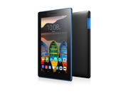 "Tablet Lenovo ZA0R0046SE 7,0"" 16GB Bluetooth WiFi czarny"