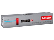 ActiveJet toner do OKI 44973535  ATO-301CN