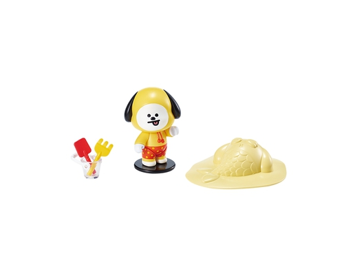 BT21 Universtar Vol.2 - BT219002