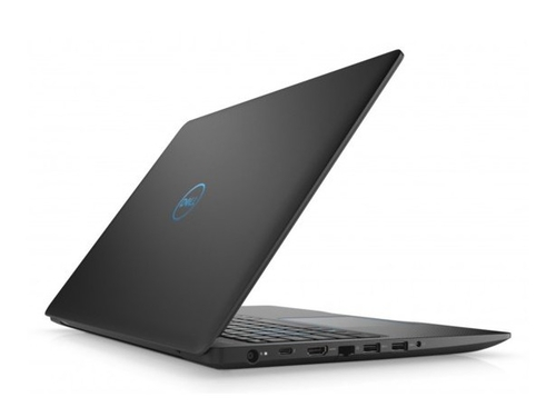 "Laptop gamingowy Dell G3 15-3579 3579-7581 Core i5-8300H 15,6"" 8GB SSD 256GB GeForce GTX 1050 Max-Q Win10"