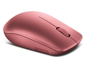 Lenovo 530 Wireless Mouse Cherry Red GY50Z18990