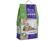 [40293] JRS CatS Best Nature Gold 20L