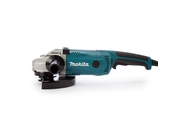 Szlifierka katowa 2000W 230mm MAKITA - GA9050R01