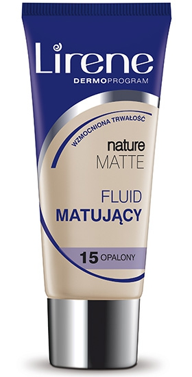 fluid Nature Matte opalony.jpg