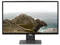 "Monitor Dell 27"" SE2717H 210-AJVN IPS/PLS FullHD 1920x1080"