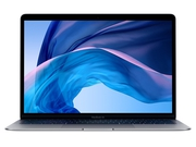 "Laptop Apple MacBook Air MVFH2ZE/A Core i5-8210Y 13,3"" 8GB SSD 128GB UHD Graphics 617 macOS Mojave"