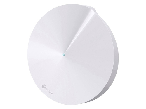 Access Point TP-Link DECO M5(1-PACK)