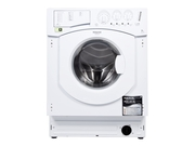 Pralka do zabudowy HOTPOINT-ARISTON AWM 129 (EU)