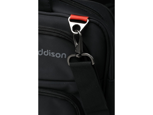 "ADDISON TORBA DO NOTEBOOKA DO 14,1"" COLUMBUS 14 - 306014"