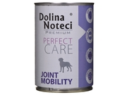 DNP Perfect Care Joint Mobility 400g