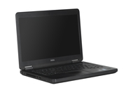 "Laptop Dell Latitude E5440 E5440i5-4200U4G120SSDDVD14HDW7p Core i5-4200U 14"" 4GB SSD 120GB Intel HD 4400 Win7Prof Używany"