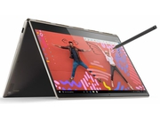 "2w1 Lenovo Yoga 920-13IKB 80Y7007LPB Intel® Core™ i5-8250U (6M Cache, 1.60 / 3.40 GHz) 13,9"" 8GB SSD 256GB Intel® UHD Graphics 620 Win10"