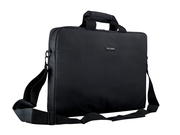 "TORBA MODECOM LOGIC DO LAPTOPA LC-BASIC 15,6"" - TOR-LC-BASIC15"