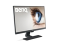 Monitor BenQ GW2780 27'', panel IPS, D-Sub/HDMI/DP - 9H.LGELA.TBE