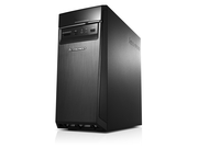 Komputer Lenovo IdeaCentre 300 Core i7-6700 Intel® HD Graphics 530 GeForce GTX750Ti 8GB DDR4 DIMM SSHD 1TB Win10