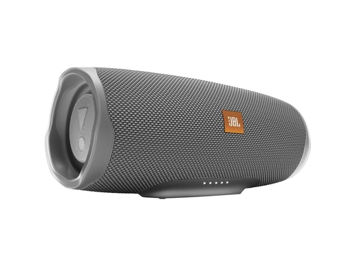 Głośnik bluetooth JBL CHARGE4 kolor szary