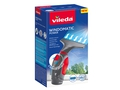 Myjka do okien Vileda Windomatic Power 163812