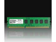 AFOX DDR3 4G 1333MHZ MICRON CHIP - AFLD34AN1P