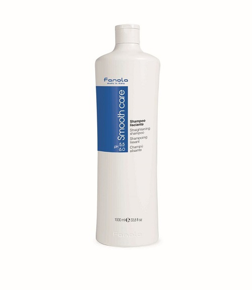 FANOLA Smooth care szampon 1000 ml.jpeg