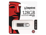 Pendrive Kingston 128GB USB 3.0 DTSE9G2/128GB