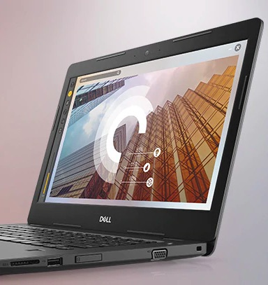 DELL L3490 I5-8250U 14 8GB SSD256 HD620 W10P_31.jpg