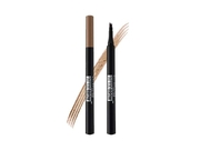 Marker Maybelline Tattoo Brow 1D Pen M. Brown