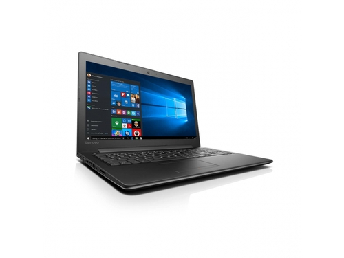 "Laptop Lenovo IdeaPad 310-15 80TV024EPB Core i5-7200U 15,6"" 4GB HDD 1TB Intel® HD Graphics 620 Win10"