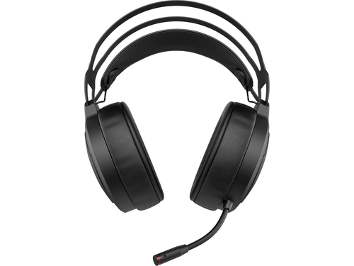 HP Sombra Black Headset 7HC43AA