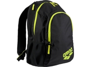 Plecak Arena Spiky 2 Backpack (fluo-yellow)
