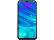 Smartfon Huawei P SMART Bluetooth WiFi NFC GPS 64GB Android 9.0 kolor niebieski Aurora Blue