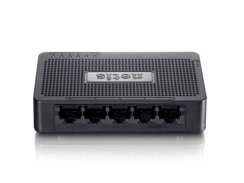 Netis switch 5-port 100mb st3105s st3105s - ST3105S
