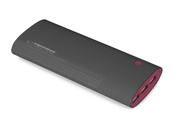 Power Bank Esperanza EMP115KC 13000mAh microUSB USB 2.0