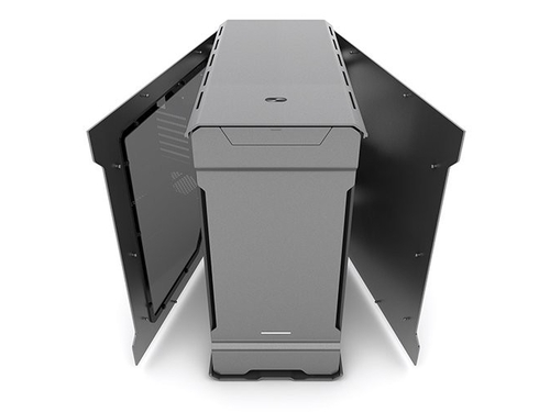 OBUDOWA PHANTEKS Enthoo Evolv ATX Midi-Tower ANTRACYT - PH-ES515E_AG
